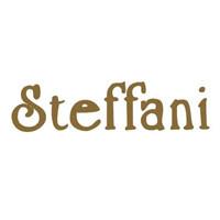 STEFFANI